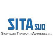 Sita Sud