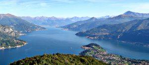 lago-di-como-1