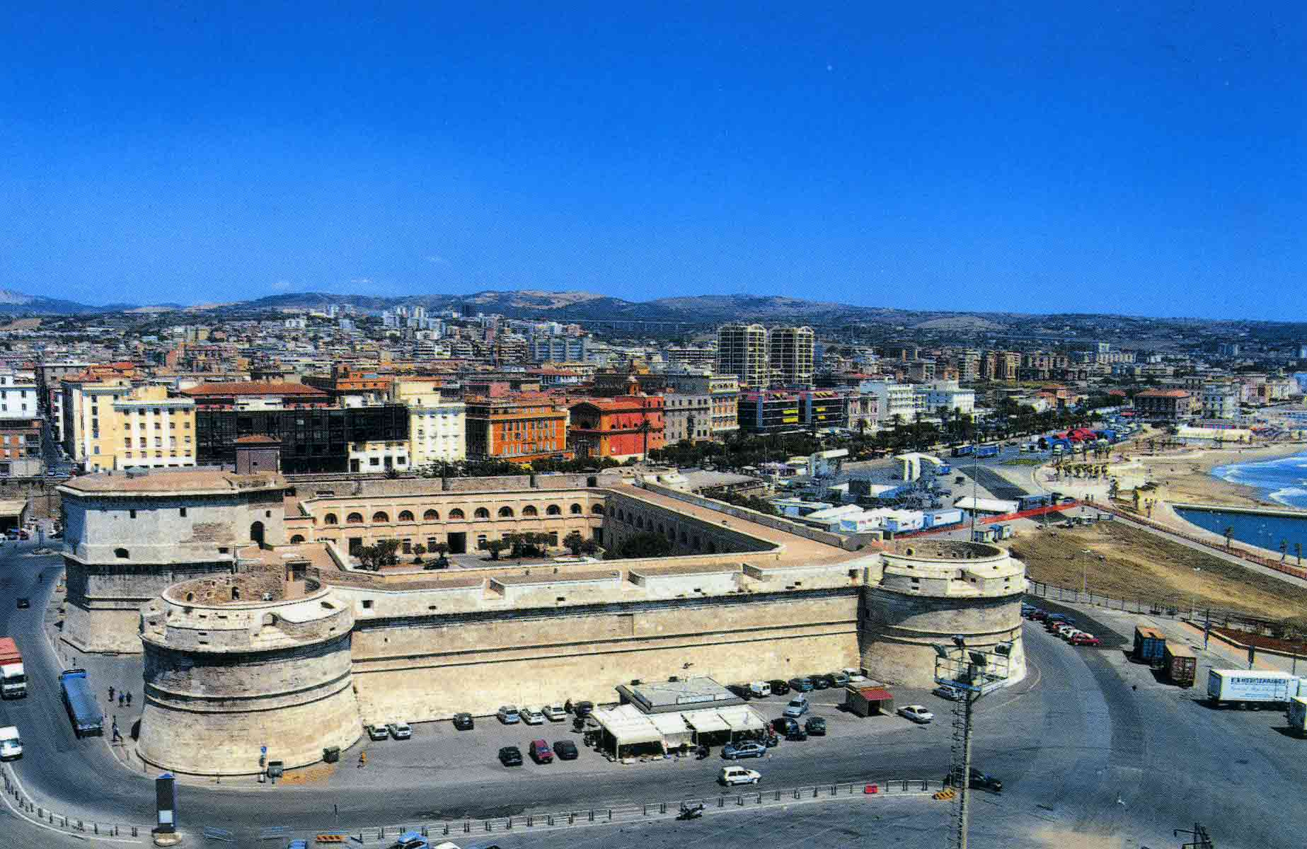 Civitavecchia italy pictures and videos and news - Transportation from civitavecchia port to rome ...