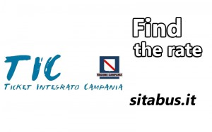 Tic_find_rate