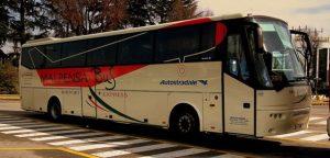 malpensa-bus
