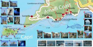 amalfi mappa b
