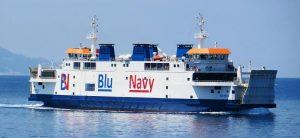 blu navy jpg