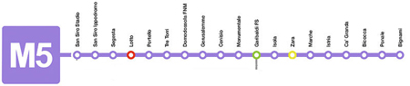 mappa-metro-lilla-aggiornata
