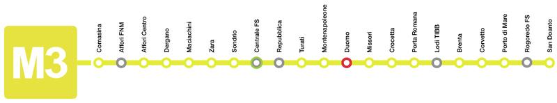 metropolitanam3