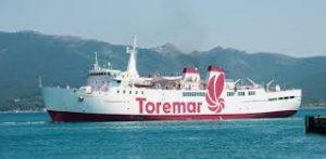 torremar