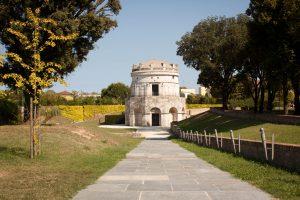 Parco-Teodorico