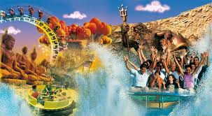 gardaland pictures