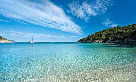 isola-elba-spiagge-belle-fetovaia