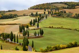 toscana images