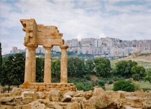 Agrigento,_Ancient_and_Modern