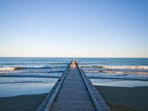 Jesolo_spiaggia_con_pontile