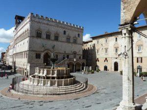 Perugia-piazzaIVnovembre