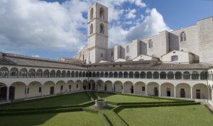 Perugia,_Museo_Archeologico_Nazionale_dell'Umbria,