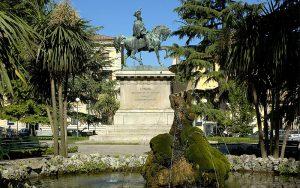Perugia_piazza_Italia