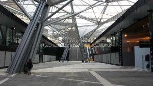 Stazione-Napoli-Centrale-Garibaldi-Passaggio-7