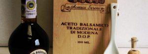 balsamico_tradizionale_di_modena