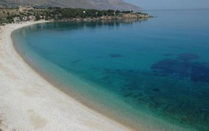 castellammare_spiaggia