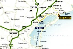 mappa-jesolo-venezia