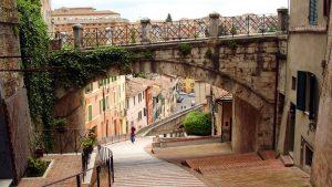 perugia-acquedotto