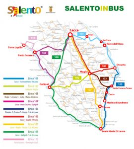 salento-in-bus