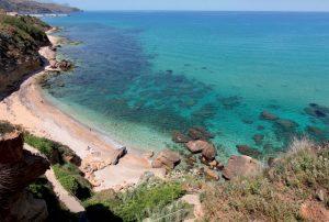spiaggia-castellammare-del-golfo-0