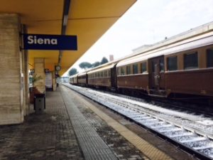 stazione-di-siena