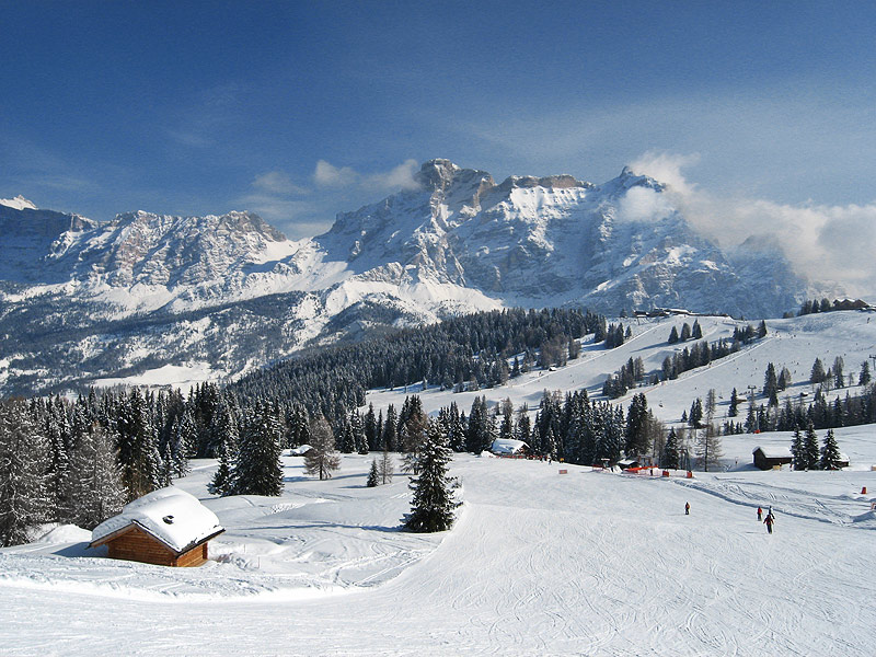 D-3306-Skigebiet-Alta-Badia