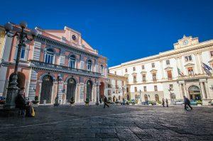 Potenza_Piazza-Mario-Pagano_Basilicata-da-vedere