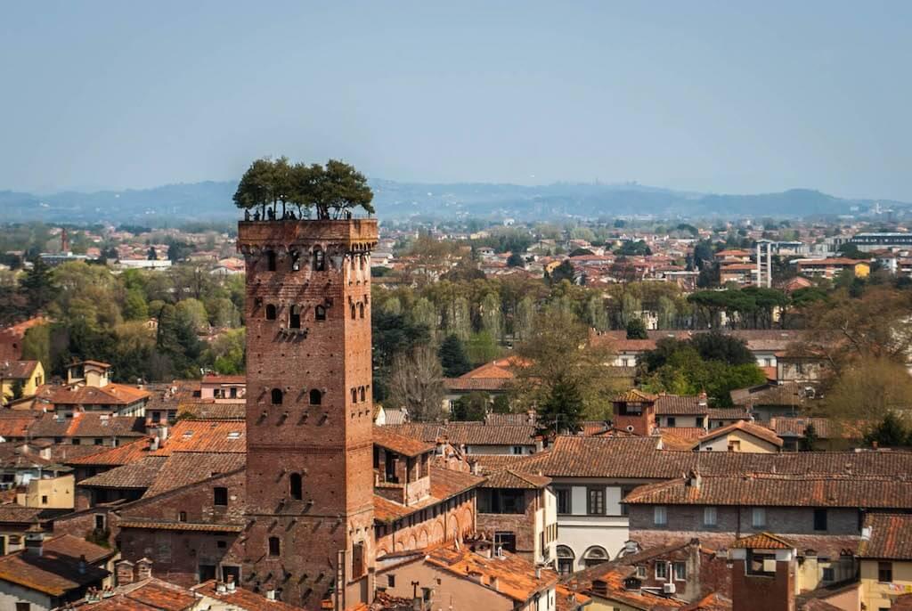 torre-guinigi-lucca-1024x686