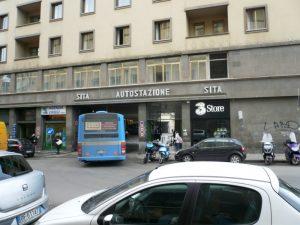 autostazione_firenze1243270153