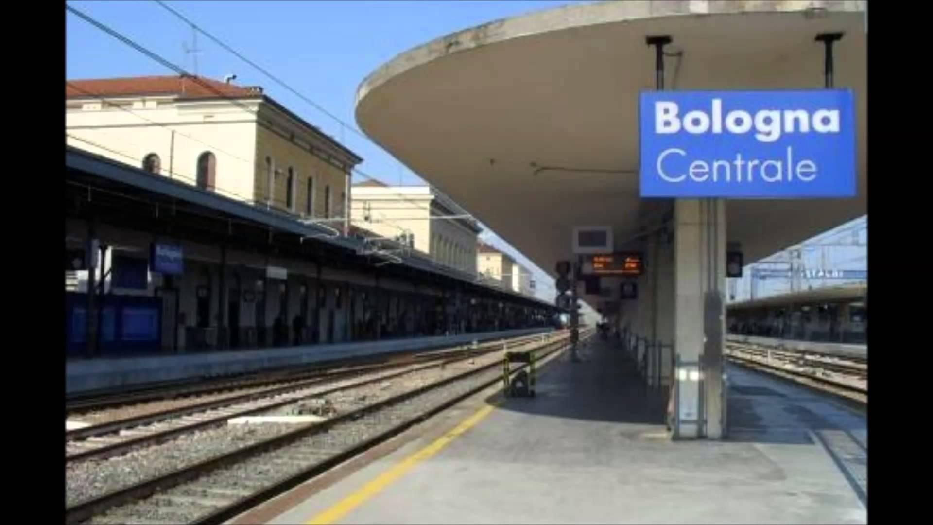 bologna-centrale
