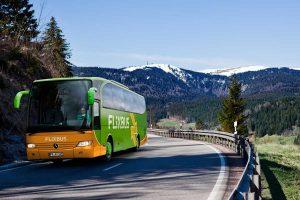 flixbus-busbud-partner