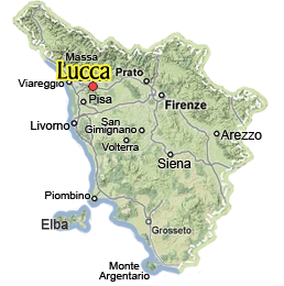 lucca-mappa